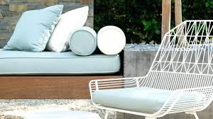 zen garden furniture.  Furniture Zen Patio Furniture Go Modern With Anaheim    Inside Zen Garden Furniture
