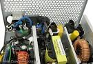 Блок питания CHIEFTEC 400W (APS-400S) APFC FAN 14cm