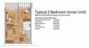 master bedroom dimensions. typical bedroom size show home design, designs master dimensions m