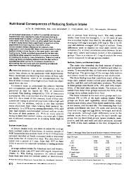 essay of comparison examples kellogg