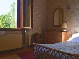 Todos os processos são do trt17. Villa Carla Bed Breakfast Padova