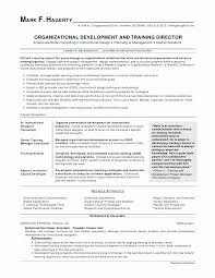 Actuary Resume Magnificent Download Lovely Actuary Resume B48online