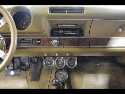 wiring diagram for jeep grand cherokee laredo images 1962 dodge lancer wiring diagram 62 dodge lancer gt 1963 dodge