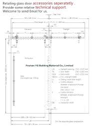 average sliding door width standard shower door width sliding patio door minimum width sliding door designs