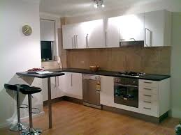 flat pack cabinets. Fine Cabinets Flat Pack Kitchens Intended Cabinets T