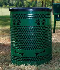 dog waste disposal stations pet stations bag dispenser dog poop disposal e47