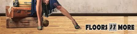 floors n more floors n more 165 vetrans drive holland mi 49423