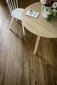 wood effect tiles sizes and colours