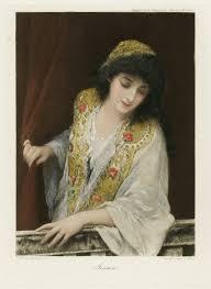 Jessica The Merchant Of Venice Wikipedia
