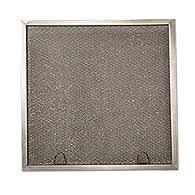 bp29 broan aluminum range vent hood filter for 97006931 walmart com Broan F40000 A Switch Wiring Diagram Broan F40000 A Switch Wiring Diagram #45