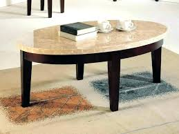 pier one coffee table pier one imports coffee table com beech legs furniture glass and grey