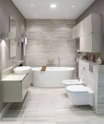 modern bathroom design 2 675x805 top 10 master bathrooms design ideas for 2018