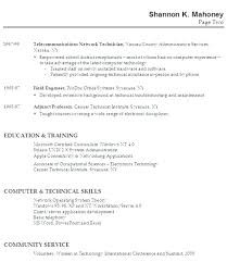 Resume Examples For Students With No Work Experience Top High School Resume Sample No Work Experience No Work 88
