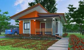 small bungalow house plans. Fine House ArchitectureDream Homes August 29 2015  No Comments 4 7 Votes Small  Bungalow House Design  And Plans E