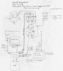 nitrous wiring? hayabusa owners group Hayabusa Wiring Diagram Hayabusa Wiring Diagram #23 suzuki hayabusa wiring diagram