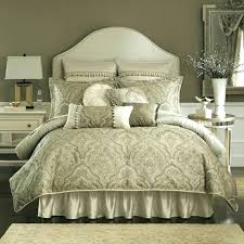 california king quilt sets. California King Quilt Set Stylish Size Comforter Sets Bedding Ideas O
