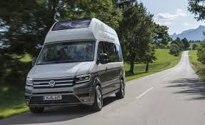 2018 volkswagen minibus.  volkswagen california is a big state so it makes sense that volkswagen would borrow  its name and slap onto bigass camper van along with the letters xxl and 2018 volkswagen minibus r