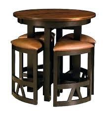 bistro table ikea patio furniture pub height bar garden set bistro table ikea