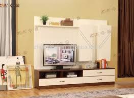 hall furniture designs. Tv Hall Cabinet Living Room Furniture Designs, Designs R