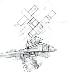 architecture houses sketch. Sketches House Architecture Houses Sketch Wallpapers In Pakistan