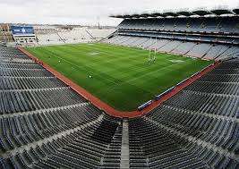 Taylor Swift Croke Park Dublin All You Need To Know