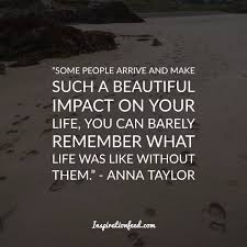 Beautiful Love And Friendship Quotes Best of 24 Friendship Quotes To Celebrate Your Friends Pinterest