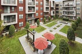 camden design district apartments.  District Manager Uploaded Photo Of Camden Design District In Dallas TX Throughout Apartments N