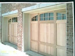 garage door installation san antonio garage door repair large size of door doors garage door opener