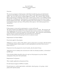 child support agreement template child support agreement letter