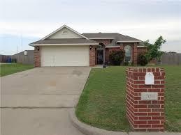 hewitt texas 209 pearl dr hewitt tx 76643 3 bed 2 bath single family home mls 189698 22 photos trulia