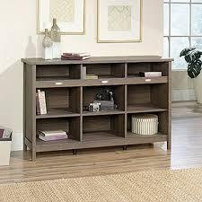 sauder wood furniture sauder furniture sauder furniture computer desk