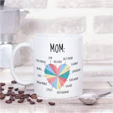 funny retirement gifts sensational mom gift mom mug birthday gift