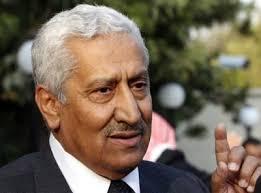 عمان - لأردن يستدعي السفير الإسرائيلي وتل أبيب تحتج على رسالة رئيس الوزراء