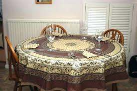 42 x 60 fitted tablecloth inch round and square tablecloths in best size tablecloth for 42 inch round table