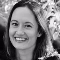 Carey O'Donnell - Major Accounts Executive Relationship Manager - ADP |  LinkedIn