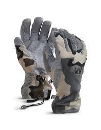 Northstar Glove