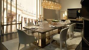 exclusive dining room furniture. exclusive dining room furniture s