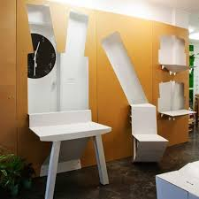 compact furniture. space saving ideas and latest trends in decorating compact furniture