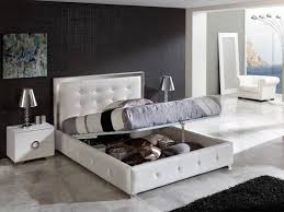 Bedroom Dalton Bedroom Sets Bobs Discount Furniture Youtube