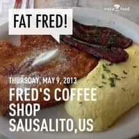 Aux merveilleux de fred ⭐ , ⓜ la muette, france, paris, 16e arrondissement, rue de l'annonciation, 29: Fred S Coffee Shop Sausalito Ca
