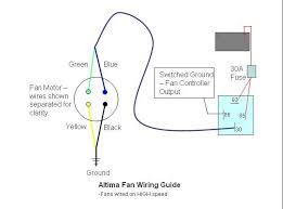 g radiator fan wiring diagram wiring diagram schematics electric fan info inside zilvia net forums nissan 240sx