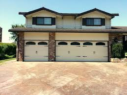 castle rock garage door repair door garage door repair garage door repair orange county garage door castle rock