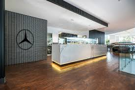 Explore {{searchview.params.phrase}} by color family. Mercedes Benz Interior Design Collectivus