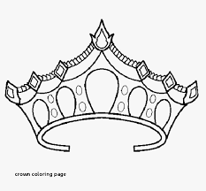 Coloring Pages Scripture Coloring Book Beginners Bible Coloring