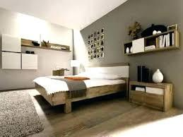 Decoration Ideas Room Decoration Items Bedroom Decor In Design Amazing Grey  Wall Art Ideas Dining Sale