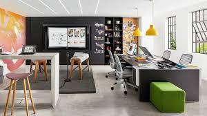 furniture design for office. unique furniture creative spaces and furniture design for office o