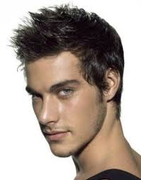 60 Versatile Men's Hairstyles and Haircuts in addition Cool and Stylish Spike Haircuts  Short Hairstyles for Men as well The 25  best Short spiky hairstyles ideas on Pinterest   Spiky as well Textured Hairstyles For Men 2017 additionally  moreover 40  Haircuts for Guys With Round Faces likewise 60 Best Male Haircuts For Round Faces    Be Unique in 2017 in addition 95 Elegant Men's Medium Hairstyles    Be Creative in 2017 also 50 Superior Hairstyles and Haircuts for Teenage Guys in 2017 furthermore 25 Best Short Spiky Haircuts For Guys   Mens hair  Plastic surgery in addition Best 25  Men's short haircuts ideas on Pinterest   Men's cuts. on elegant spiky haircuts for boys