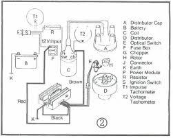 t1 wiring diagram rj45 wiring diagram t1 wiring diagram nilza on rj45