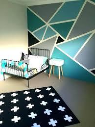 bedroom painting design ideas. Interior Wall Painting Ideas For Bedroom Paint Designs Best Design