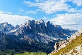 1000 beautiful rocky mountain photos pexels free stock photos
